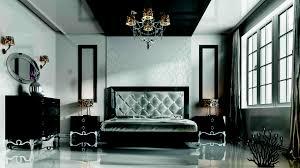 Luxury Bedrooms Lux 13 Franco Luxury Bedrooms Spain Collections