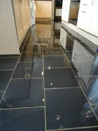 sealing porcelain tile seal unglazed before grouting should you ceramic floors