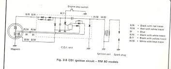 1975 yamaha 125 ignition wiring diagram wiring diagram libraries kx 80 wiring diagram wiring diagram todayskx 80 wiring diagram wiring diagram blog cr 250 wiring