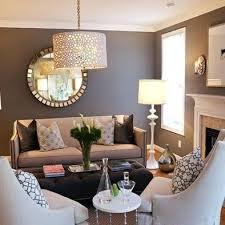 simple brown living room ideas. Beige And Brown Living Room Incredible Simple Ideas Best . G