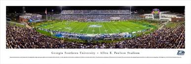 Allen E Paulson Stadium Seating Chart Paulson Stadium Facts Figures Pictures And More Of The