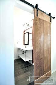 sliding glass cabinet door track sliding door hardware large size of sliding sliding cabinet door hardware