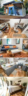 Best  Small Homes Ideas On Pinterest Small Home Plans Tiny - 600 sq ft house interior design