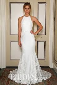 25 cute halter wedding dresses ideas