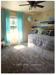 Beach Themed Bedroom Finding The Right Beach Themed Bedroom For You Amazing Home Decor