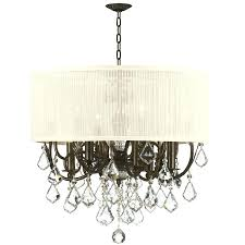 rectangular drum chandelier with crystals tag drum chandeliers for modern house rectangular drum chandelier prepare