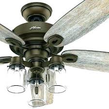 glass ceiling fans glass ceiling fan ceiling fan glass shades and clear ceiling fan globes