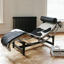 image result for lounge chair
