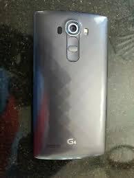 VINTAGE LG U8138 Mobile Phone - $40.00 ...