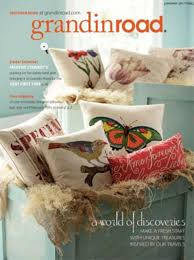 home decor catalogs online awesome home decorating catalogs online