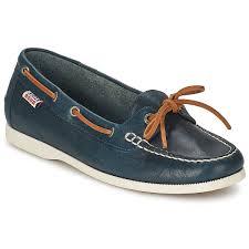 Dillards Size Chart Aigle Hobbs Jacket Sale Aigle Shoes Women Smart Shoes