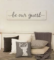 Small Picture Best 25 Wood signs ideas on Pinterest Diy signs Bedroom signs