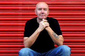 trainspotting author irvine welsh calls on labour voters to back get weekly news by email