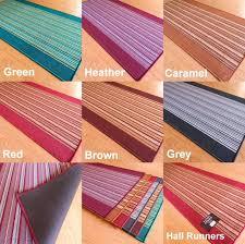 non slip runner rug rugs mat 2 x 8 pad non slip runner rug