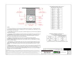 Gravity Pipe Flow Chart Poly Pipe Flow Chart 1 Flexpvc Water Flow Charts Based On