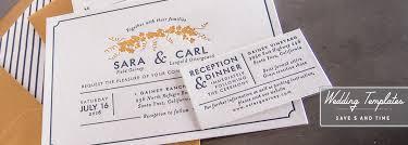 wedding invitations pike street press Wedding Invitations With Letterpress foil letterpress wedding invitation wedding invitations letterpress affordable