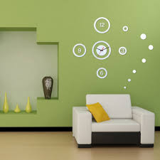 Small Picture Wall Decals Printable Coloring Wall Decals Contemporary 54