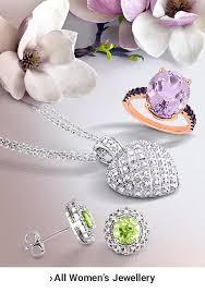 all women s jewellery