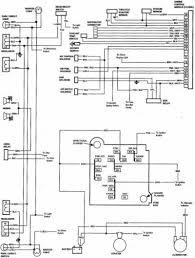 85 chevy truck wiring diagram chevrolet truck v8 1981 1987 1963 Chevy Apache Wiring Diagram 85 chevy truck wiring diagram chevrolet truck v8 1981 1987 1963 chevy truck ignition wiring diagram