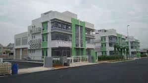 autoville cyberjaya cyberjaya interate semi d factory for iproperty