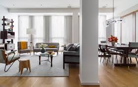 Ikea Living Room Rugs Living Room Best Top Furniture Ideas For Splendid Classic And
