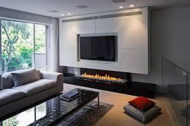professional fireplace installation