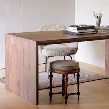 office desk walnut. office desk walnut w