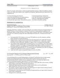 Marketing Executive Resume Sample Marketing Manager Resume Best Of Marketing Executive Resume Sample 43