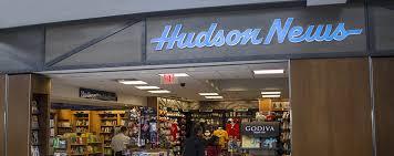 Image result for hudson news