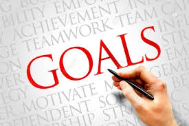 essay on my goals in life essay on my goals in life aim and goals in life
