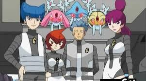 [Anime/Game do Mês] - Pokémon 1/2 Images?q=tbn:ANd9GcSWYrv4JdBAYCUyLCray2S4CO_2tIsJoVJjvmdkGVqRBBMjMi9X