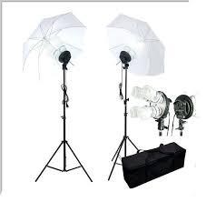 um image for cowboy studio lighting kit small studio lighting kit photo studio
