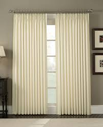 living room color schemes for window curtains and treatments