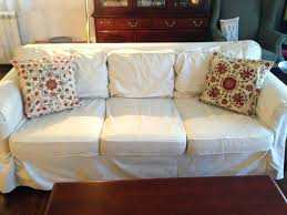 best sofa covers for leather sofas slipcovers for leather couches pillow top sofa slipcovers three seat