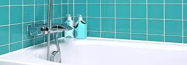how to clean acrylic bathtub a comprehensive bathtub cleaning guide