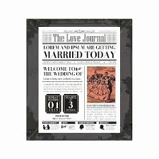 Old Time Newspaper Template Word Old Time Newspaper Template Fresh Old Style Paper Template