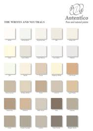 Antique Stone Paint Color Worksheet Paint Color