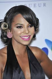 Ashanti - Ethnicity of Celebs | What Nationality Ancestry Race