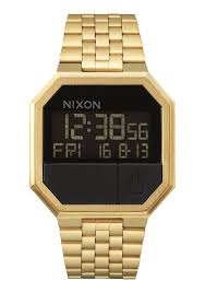 Nixon Watch Display Stand Custom ReRun Men's Watches Nixon Watches And Premium Accessories