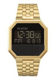 Nixon Watch Display Stand Custom ReRun Men's Watches Nixon Watches And Premium Accessories