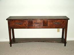 antique sofa table for sale. Antique Sofa Table Styles Tables Ideas Nifty For Sale In Stylish Interior Design Home With
