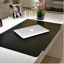 computer desk elbow pads mat uk floor