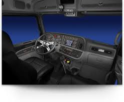 model 389 features specification peterbilt on highway trucks 389 dash