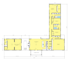 l shaped house plans 2 story luxury 20 lovely l shaped ranch house floor plans of