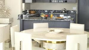 marble kitchen table marvelous round kitchen table centerpiece ideas white marble kitchen tables top white leather marble kitchen table