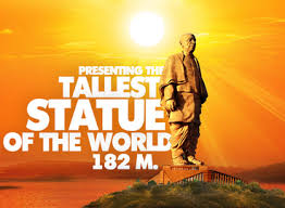 Image result for free images of statue of unity