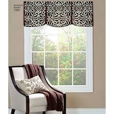Window Valance Patterns Stunning Valances Design Patterns For Valances Inspirational Cheery Window