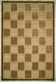 pier one rugs pier one area rugs outdoor pier one rugs clearance