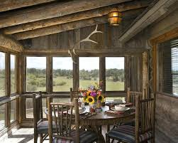 log cabin outdoor furniture patio. full image for log cabin patio furniture style porch design outdoor n