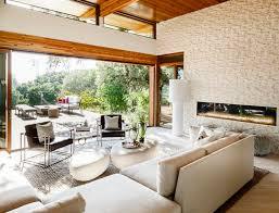 Interior Design Sonoma County
